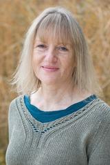 Sabine Gießler